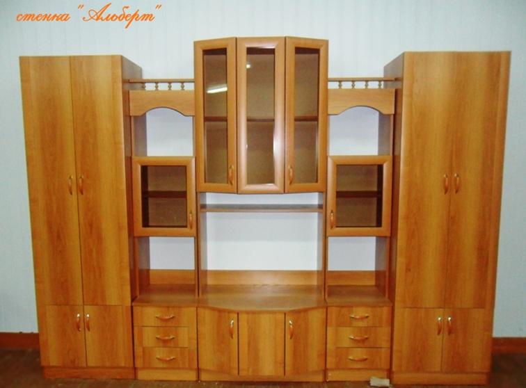 столы для кухни овальные раздвижные недорого